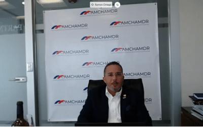 Culmina la 28va. edición de la Semana Dominicana en Estados Unidos