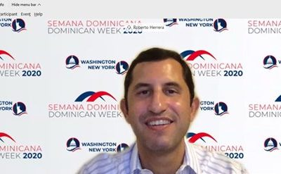 Este viernes culmina la 28va edición de Semana Dominicana